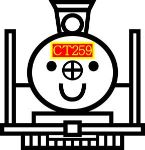 ct259